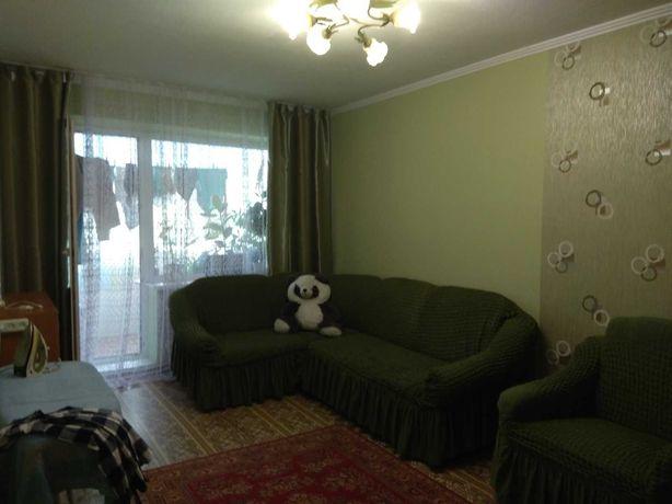 !Продам 3- квартиру в Мерефе
