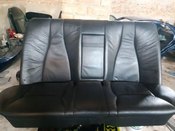 Мерседес w220 3.2 cdi сиденья,карты дверей,торпеда,двери,стекла,бампер