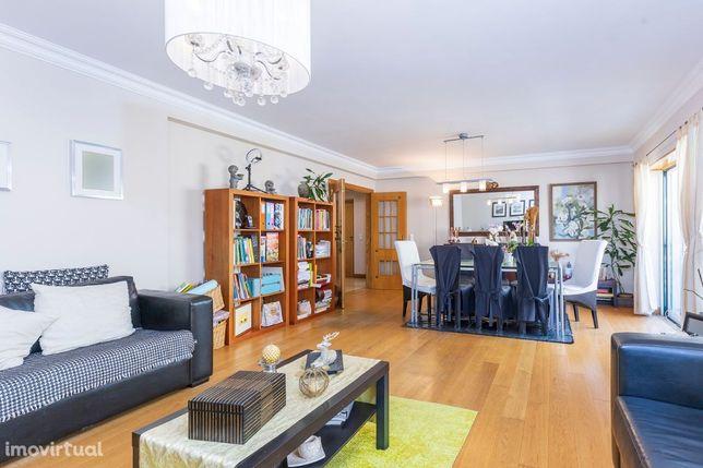 Apartamento T3, venda, Nova Carnaxide