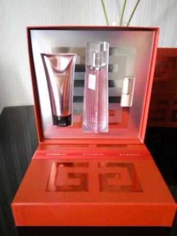 Набор парфюмерии GIVENCHY