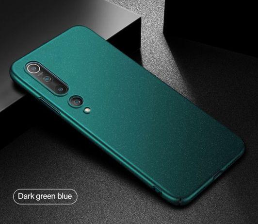Capa magnetica Xiaomi Mi 9 LITE