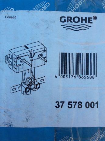 "Vendo - Grohe - Sistema de Bidé Suspensa ""Uniset"""