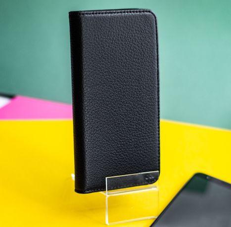 Чехол книжка для Google Pixel 3 / 3 XL Case-Mate Wallet Folio кожа