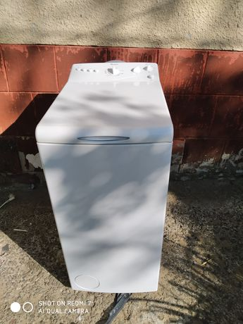 Ремонт пральних та посудомиючих машин