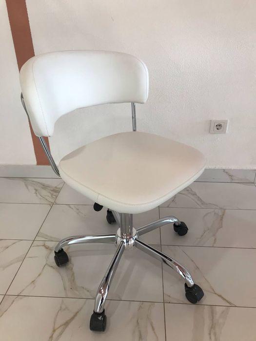 Крісло офісне Ровно - изображение 1