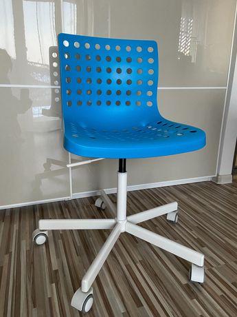 Krzesło obrotowe/ biurowe ikea