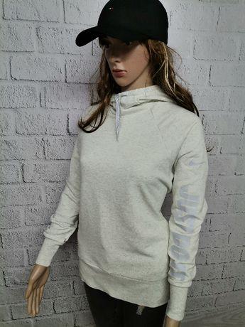 Bluza NIKE Dry Hoodie PO GRX JDI damska kaptur NOWY MODEL M 38 ! Nowa