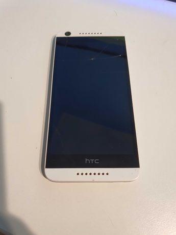 HTC Desire 626 (D626ph, OPM1100) na części lub do naprawy