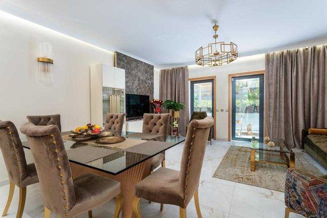 Apartamento em Marina Vilage Olhao