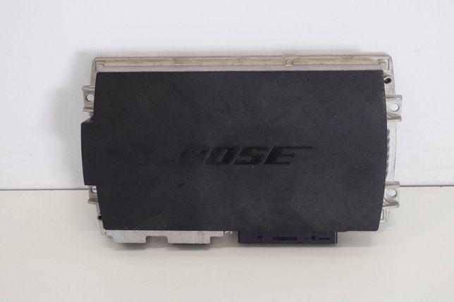Усилитель звука Audi Q7 2011-2015 Bose