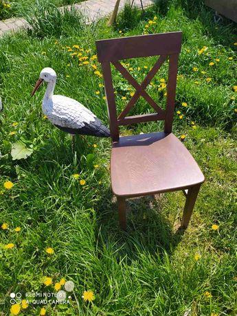 Стільці, крісла з дерева ( дуб ясен ). Стул из дуба
