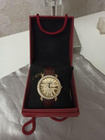 Часы женские L'chic