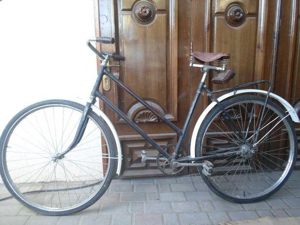 Продаю велосипед Украина
