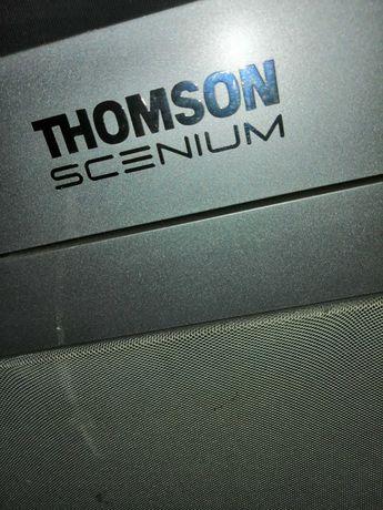 Telewizor Thomson scenium