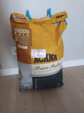 Корм Acana Prairie  Poultry (Акана) 14 кг