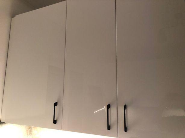 Ikea RINGHULT nowe fronty kuchenne białe 60 x 100 cm.