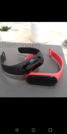Smartband M3 opaska fit