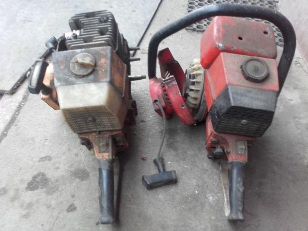 DOLPIMA PS 280 / 290 lub 480