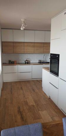 Sprzedam 2 pokojowe mieszkanie 54.60 m2