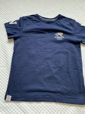 T-shirt Mayorald