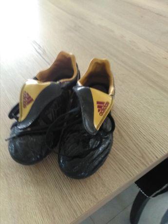 korki buty sportowe 36 ADIDAS
