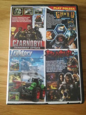 Gra Trucker 2 PC