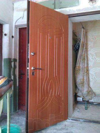 Железные двери.Производство и установка.Реставрация двери.Врезка замка