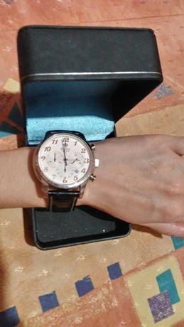Часы royal london 41216-03