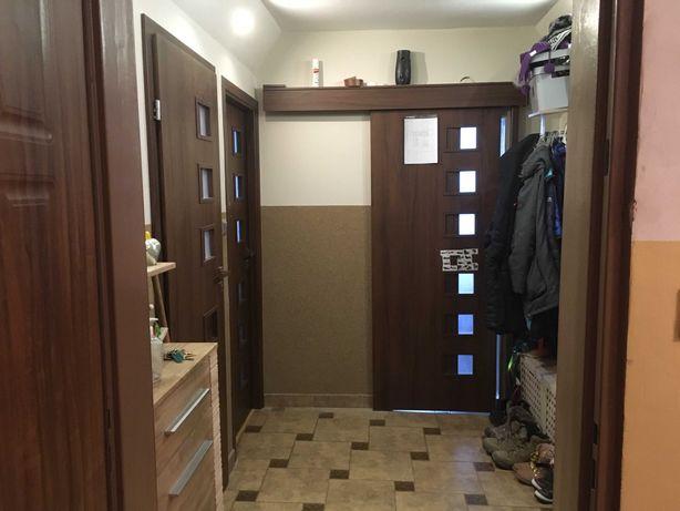 Wynajem mieszkania 2 pokoje ul. Jodłowa