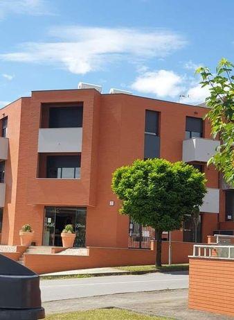 Apartamento  T2 Barroselas