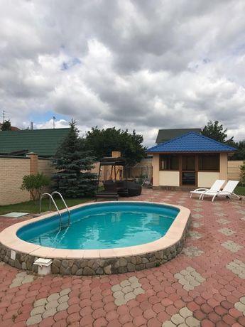 Продам дом 235 м2 в КГ Царское село