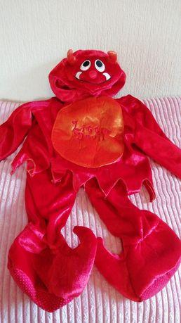 Карнавальный костюм, костюм для фотосета