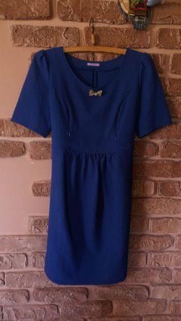 Платье для кормящих и беременных/сукня для вагітних і годуючих