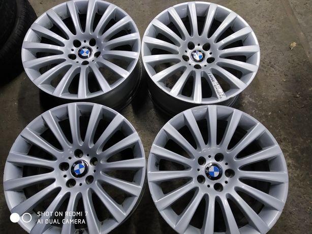 Felgi aluminiowe 5x120x19 et25 BMW oryginał