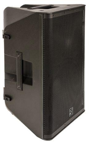 Kolumna aktywna 15''/38cm 900W BST DSP15A