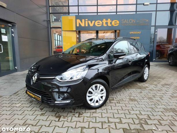 Renault Clio Grandtour (kombi) Alize diesel FV 23%