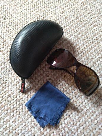 Солнцезащитные очки, Полароид