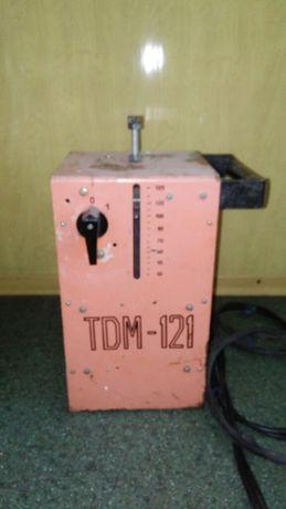 """Сварочный аппарат TDM-121 У2 """"СЭЛМА"""""""