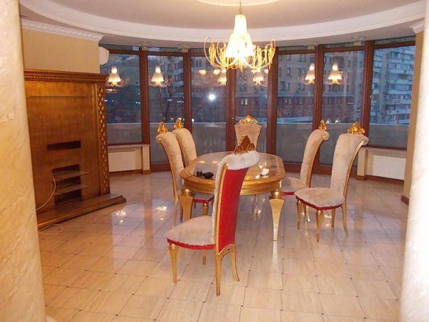 "SALE!!! Luxury Apartment! Kyiv, Zhylianska str., 59 ""Diplomat Hall"""