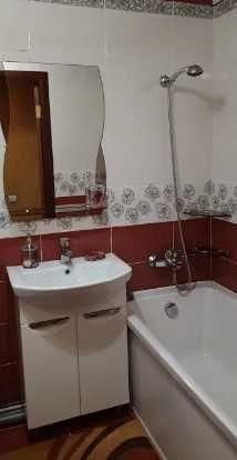 Продаж 2 кімнатної після ремонту р-н Сєдова