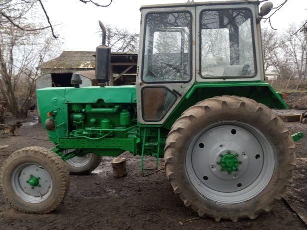 Продам трактор ЮМЗ. 6