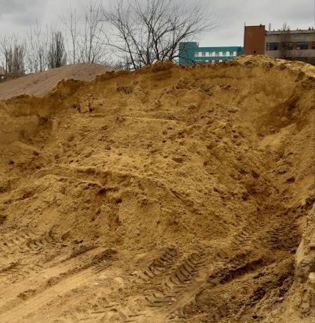 Щебень, Песок, Отсев, Керамзит, ЩПС, Цемент прямой поставщик
