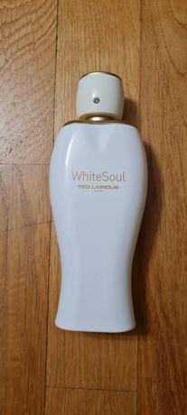 Парфюм White Soul Ted Lapidus. Новый