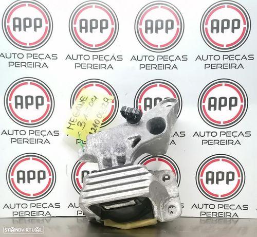 Apoio motor Megane 3 1.5  112100032R.