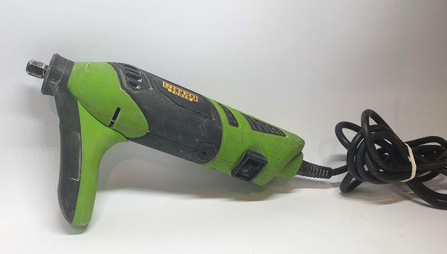 Multiszlifierka Niteo Tools