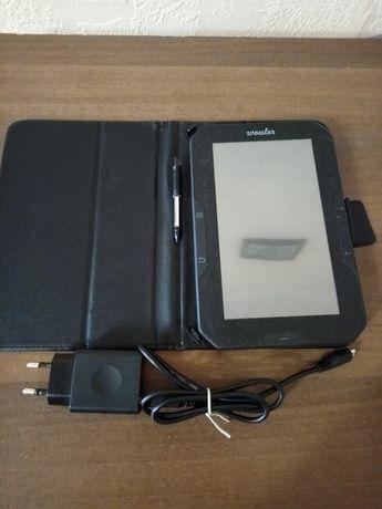 Электронная книга-планшет Wexler 7205