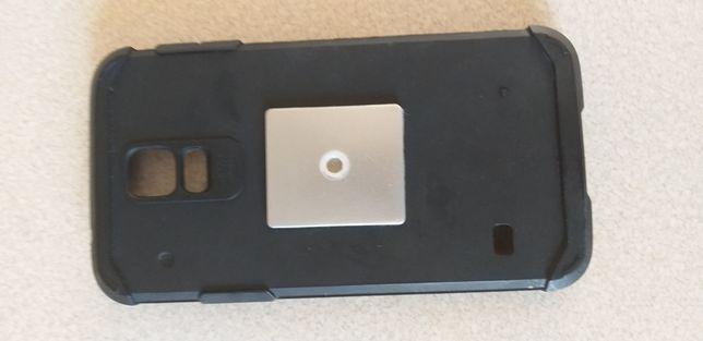 Samsung Galaxy S5 Neo etui pancerne