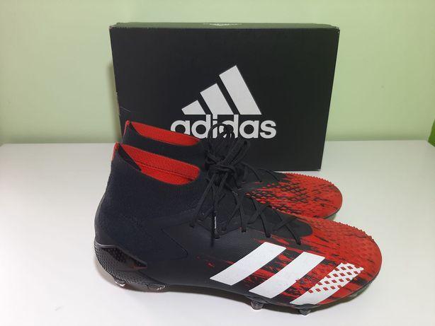 Adidas Predator Mutator 20