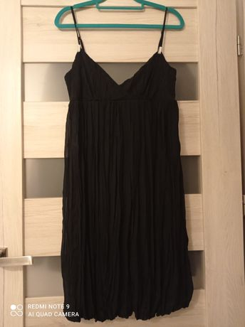 Sukienka  Next rozmiar 38