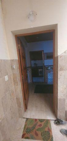 Apartamento T2 + Sótão